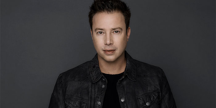 Travel Profile: Sander van Doorn