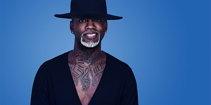 Travel Profile: Willy William