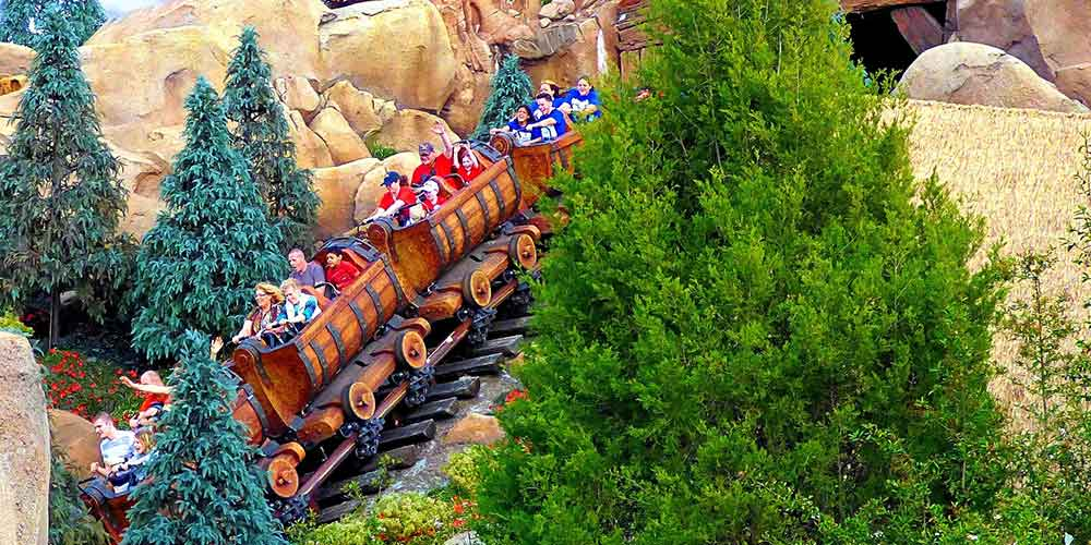 Various - Walt Disney's Story Of Alice In Wonderland