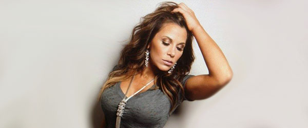 Travel Profile: Mickie James