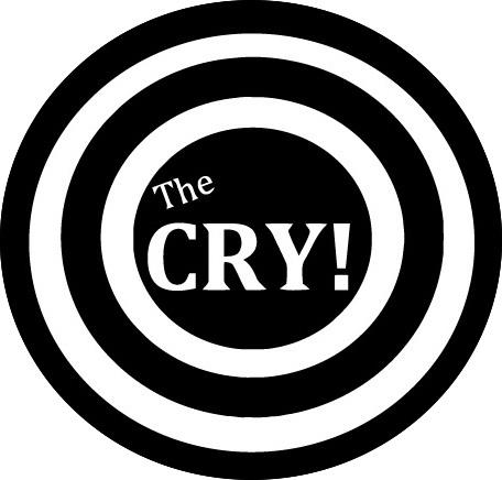 Travel Profile: Ray Nelsen of The CRY!