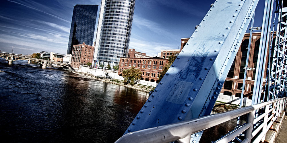 Five Underrated United States Cities