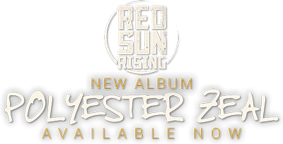 Travel Profile: Mike Protich of Red Sun Rising