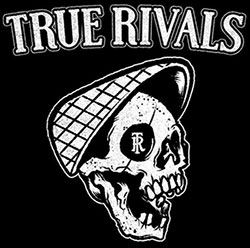 Travel Profile: Kevin Besignano of True Rivals