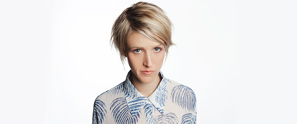 Travel Profile: Kate Simko