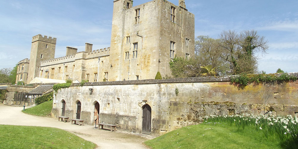 united_kingdom_unesco_sites_castle