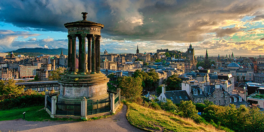 united_kingdom_unesco_sites_edinburgh