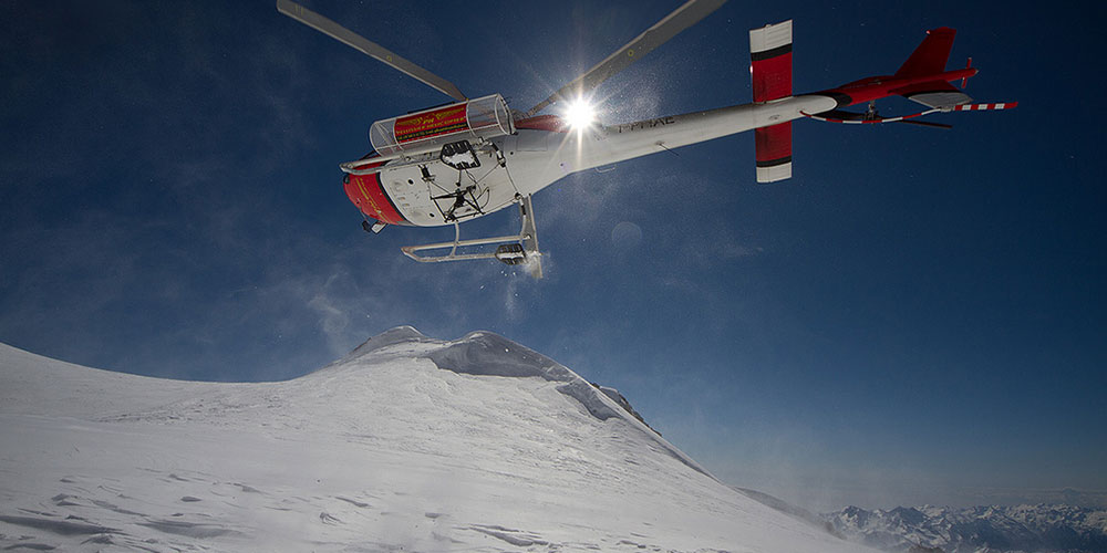 adventure_travel_vacations_heli_skiing
