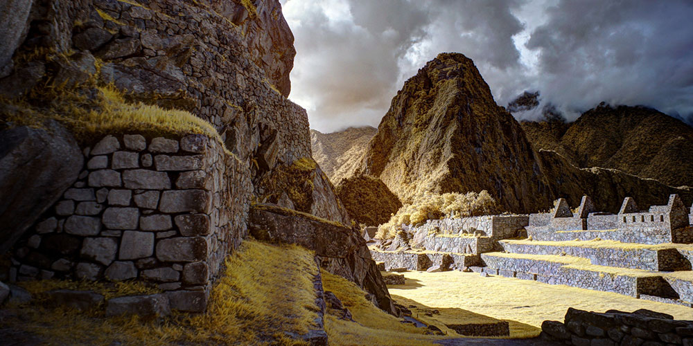 adventure_travel_vacations_machu