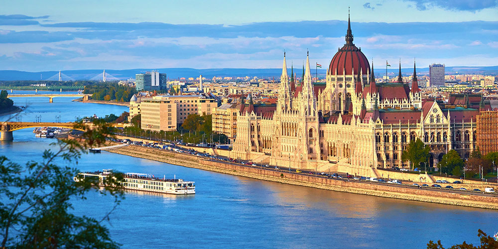 virtual_city_tour_budapest_royal