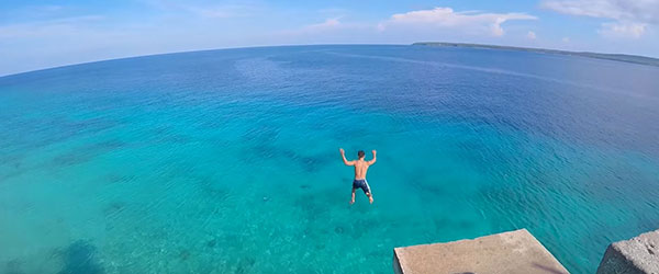 Video: How to Travel to the Philippines