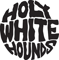 Travel Profile: Brenton Dean of Holy White Hounds