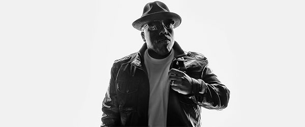 Travel Profile: Krizz Kaliko