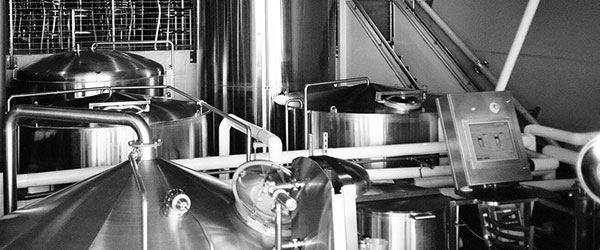 10 United States Microbreweries