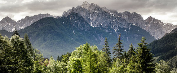 Five Most Environmentally-Friendly Countries to Visit