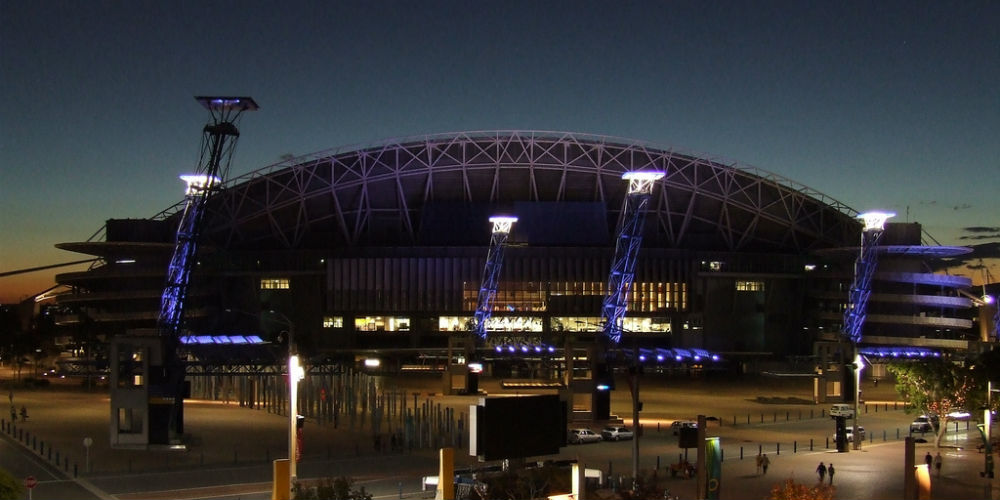 Three Rugby Stadiums in Australia Everyone Should Visit