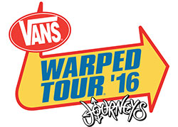 Warped Tour Profile