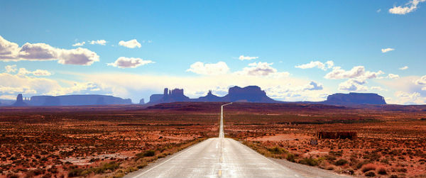 Five Native American Reservations to Visit