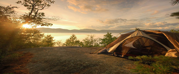 10 Interesting Facts about the Adirondacks