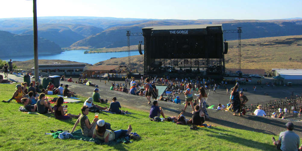 picturesque_concert_venues_gorge