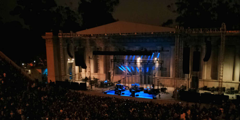 picturesque_concert_venues_greek