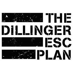 Travel Profile: Liam Wilson of Dillinger Escape Plan