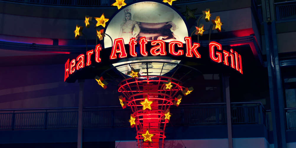 unusual_restaurants_heart_attack_grill