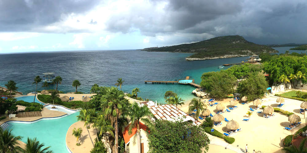 worlds_underrated_beaches_curacao