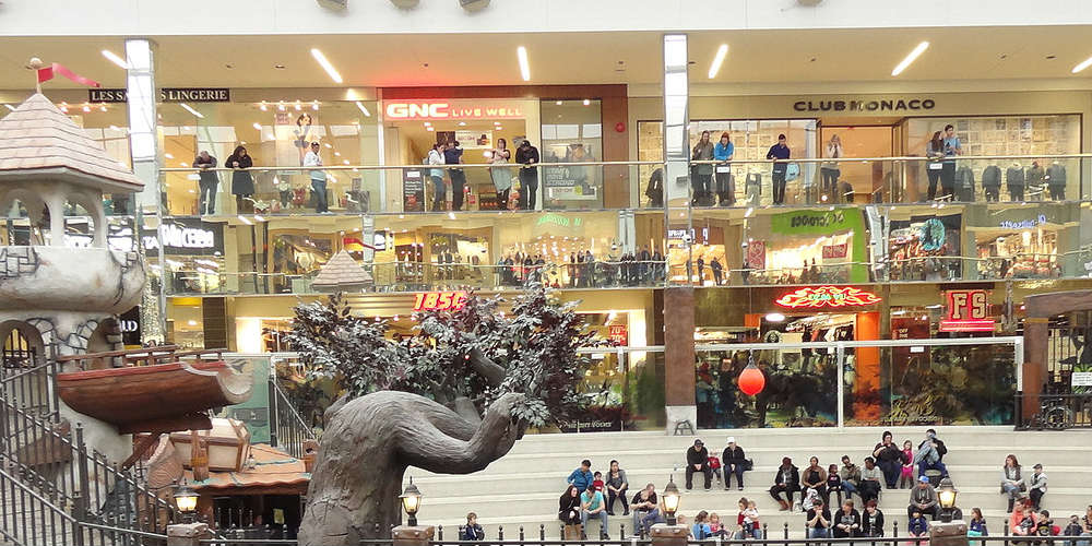 must_visit_shopping_malls_west_edmonton_mall