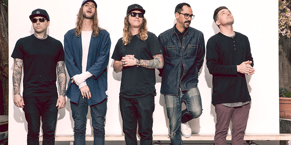 Travel Profile: Matt Ochoa of Dirty Heads