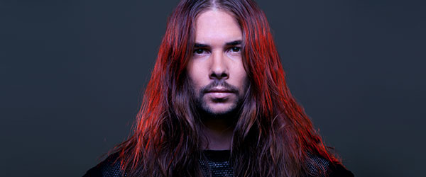 Travel Profile: Seven Lions