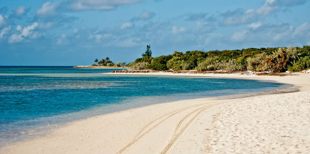 most_traveled_caribbean_islands_bahamas