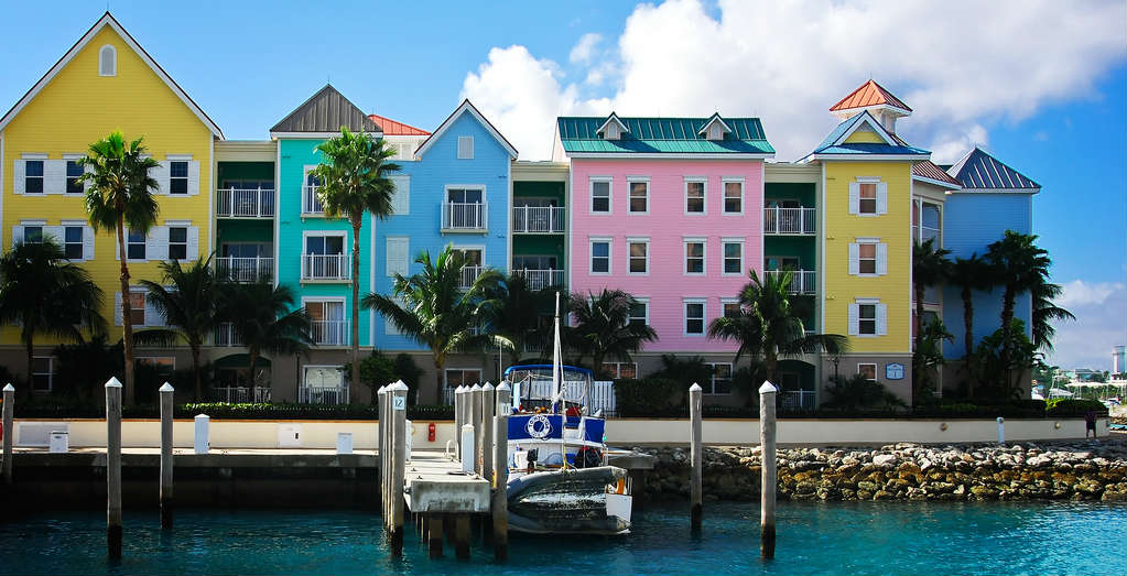most_traveled_caribbean_islands_bermuda