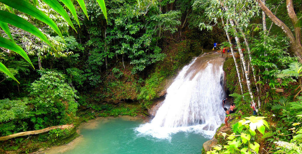 most_visited_caribbean_islands_jamaica