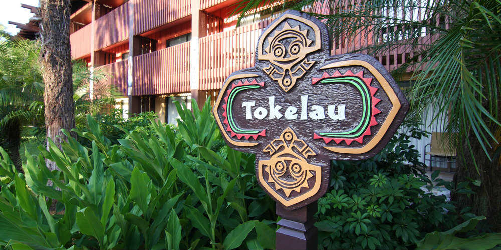 sustainable_energy_tokelau
