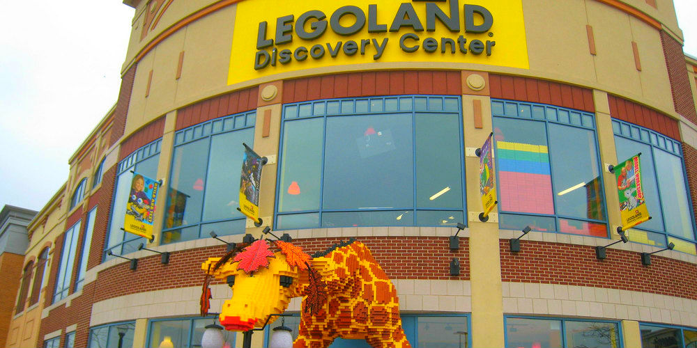 ten_trips_take_kids_while_young_legoland_discovery_center