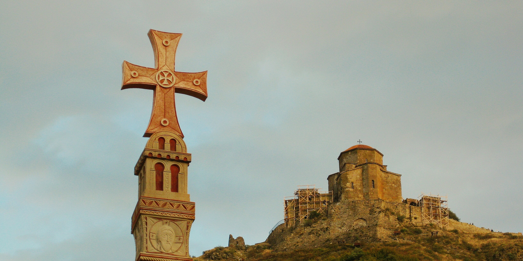 Ten Most Religious Countries in the World