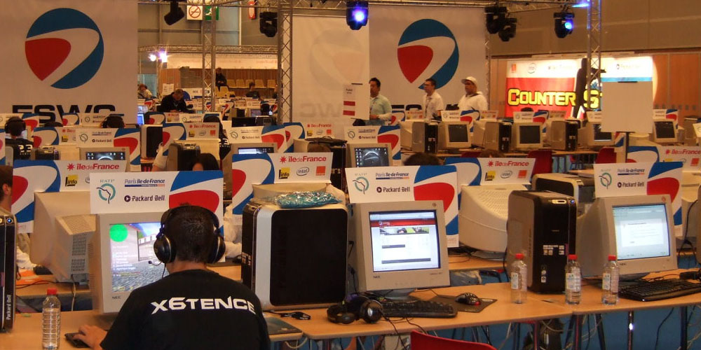 Top_Video_Game_Tournaments_Europe_Image_1