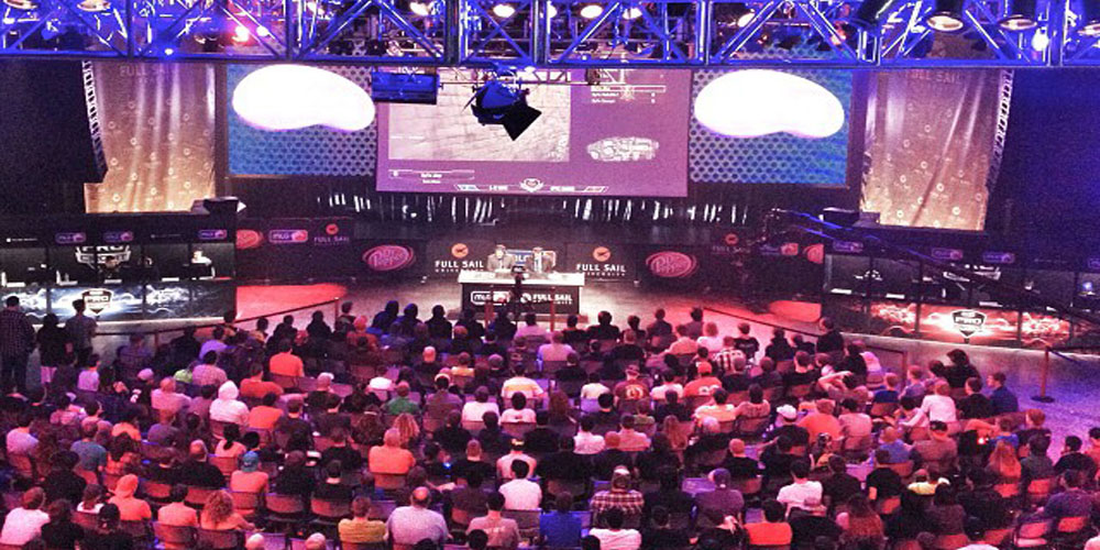 Top_Video_Game_Tournaments_Europe_Image_2