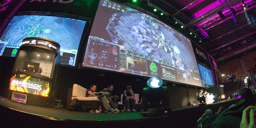 Top_Video_Game_Tournaments_Europe_Image_3