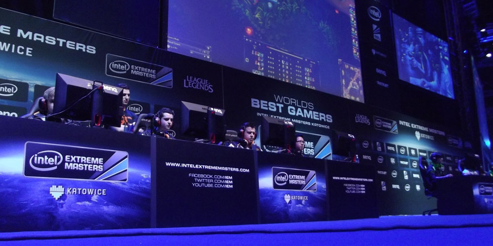 Top_Video_Game_Tournaments_Europe_Image_4