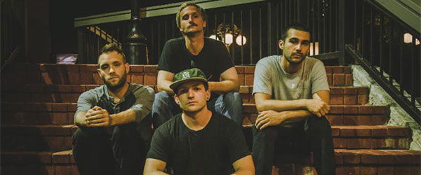 Travel Profile: Billy Canino of Thieves