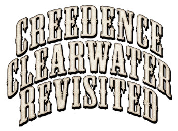 Travel Profile: Stu Cook of Creedence Clearwater Revisited