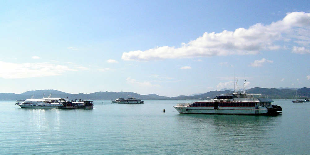 five_masterpieces_in_malaysia_langkawi