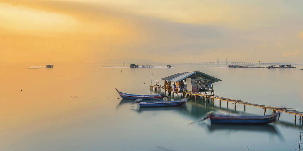 five_masterpieces_in_malaysia_penang