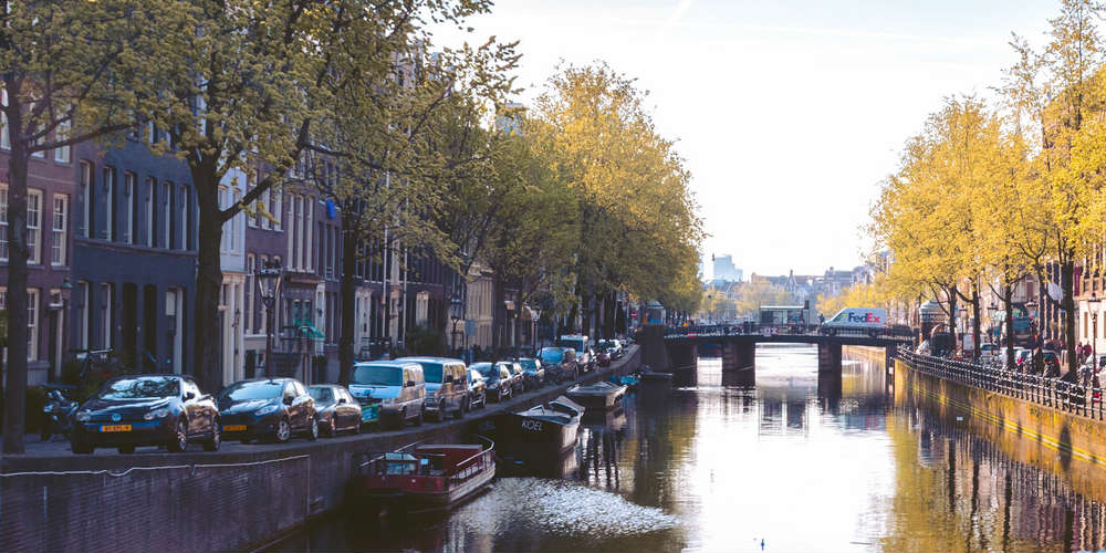 five-amsterdam-canal