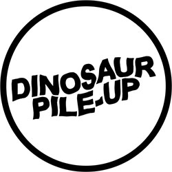 Travel Profile: Dinosaur Pile-Up
