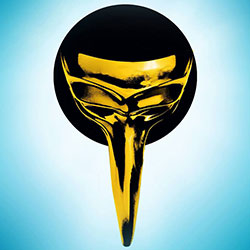 Travel Profile: Claptone
