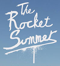 Travel Profile: The Rocket Summer
