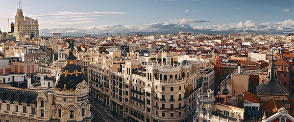 10 Must-Visit Spain Tourist Attractions